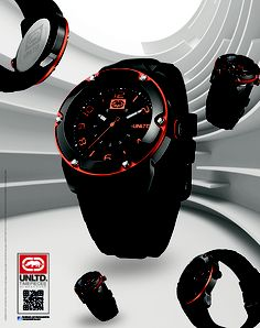 The Solution - Smart Watch, Collection, Spring, Fashion, Moda, Smartwatch, Fashion Styles, Fashion Illustrations