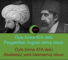 Abdülhamid Han Einstein, Fun Facts, Islam, Istanbul, Funny Facts