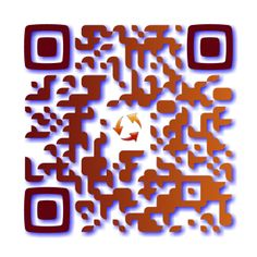 Click to start from this template http://tagmyprint.com/index.php?tpl=QR%23127&src=pinteresttag