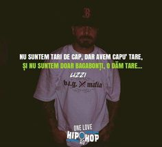 Rap, Let Me Down, Bodo, Bang Bang, Mafia, Hip Hop, Quotes, Youtube, Mens Tops