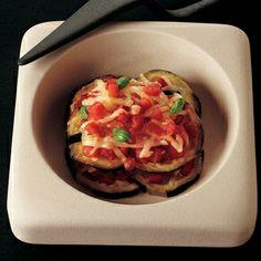 1000+ images about Veg - Eggplant on Pinterest | Eggplants, Grilled ...