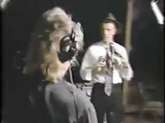 Outtakes of David Bowie and Mick Ronson working on a cover of the Morrissey song 'I Know It's Gonna Happen Someday' in The song was recorded as part of. Black Tie White Noise, Mick Ronson, Ziggy Stardust, New Star, Glam Rock, David Jones, David Bowie, Concert, Youtube