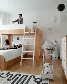 kids-room-scandinavian-style-teoyolivia-4