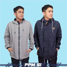 0895-1433-2654   produsen jaket casual, harga jaket casual, harga jaket casual persib, harga jaket casual ultras, harga jaket casual fila