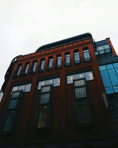 architecture  building city poland photography