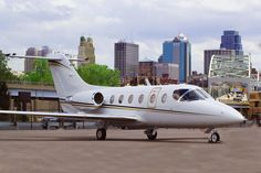 Beechjet 400 #air #charter,aircraft #charter,air #charter #kansas #city,aircraft #charter #kansas #city,passenger #charter,passenger #charter #kansas #city,beechjet,beechjet #400,king #air,king #air #200,baron,baron #58,air #associates,air #associates #charter,argus #rated,aircraft #operator,airport #delays,faa #certified #pilots,travel #arrangements,all #weather #capability,8 #passenger,glass #cockpit,twin #engine #turbofan,flight #time…