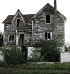 Abandoned Churches, Abandoned Asylums, Abandoned Mansions, Abandoned Places, Haunted Houses, Haunted Places, Old Houses, Old Cabins, Abandoned Hospital