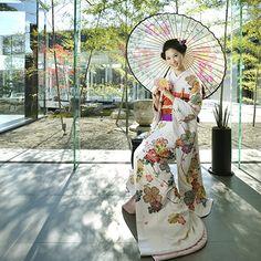 群馬・高崎の結婚式場|高崎モノリス|いつまでも記憶に残る美しいウエディングを