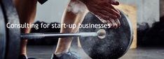 #east_london_small_business #small_business_accountant_london #tax_return_office_london A surprisingly small number of investors and entrepreneurs actually follow through Time and again, we come across startups that don't even make it out of the gate! Start Up Business, Starting A Business, Business Planning, Chartered Accountant, Best Relationship, Startups, Accounting, Investors, Gate