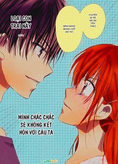 Kaichou-sama ga Fiance 42 Bleach Cosplay, Manga Couple, Manga To Read, Shoujo, Anime Couples, Manga Anime, Cosplay Ideas, Comics, Books