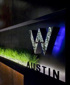 Hotel Deal Checker - W Austin