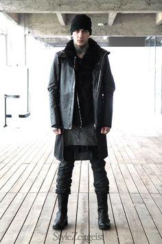 StyleZeitgeist Boris Bidjan Saberi FW13 Fashion lookbook_s StyleZeitgeist Boris Bidjan Saberi FW13 Fashion lookbook_s StyleZeitgeist Boris Bidjan Saberi FW13 Fashion lookbook_s StyleZeitgeist Boris Bidjan Saberi FW13 Fashion lookbook_s