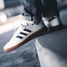 zapatillas adidas de hombre 2019