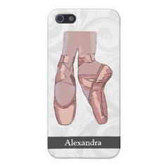 Okay someone get me a phone case like this and I will love you forever