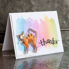 Image result for tim holtz crazy cats cards                                                                                                                                                     More