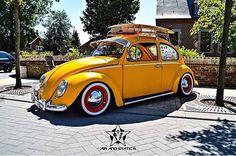 😊😊 #vosvos #air #airbug #camber #vostagram #vosvossevdasi #beetle #fusca #kafer #vw #vwbug #pre #vossen #oldscool #oldvw #lownslow #bug #rat #vwlife #vwlove #vwclassic #classic #bugs #vwporn #vwmafia #volkswagen #aircooled