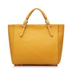 MAIS REAL marca bolsa de couro genuíno saco da forma bolsa das mulheres do sexo feminino bolsa de ombro grande crossbody sacos de alta qualidade sólida em Bolsas Estruturadas de Bagagem & Bags no AliExpress.com | Alibaba Group