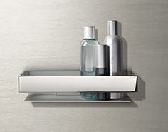 KEUCO Accessories - fittings accessories mirror cabinets bathroom furniture and washbasins