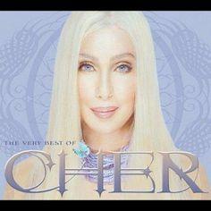 Cher - Very Best of Cher