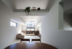 Gallery of Adorable House / FORM | Kouichi Kimura Architects - 2