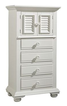 1000 images about my dream house on pinterest furniture - Cottage retreat ii bedroom furniture ...