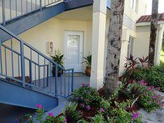 CASABLANCA ISLES Home For sale - 815 W Boynton Beach Blvd #4-106, Boynton Beach, FL 33426 - MLS® # RX-9974741 - Offered at $150,000