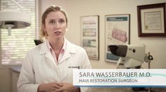 Theradome™ is the First and Only FDA OTC Cleared Clinical-Strength Laser Hair Therapy for Home Use #Hairloss