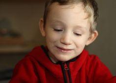 (PDF) Síndrome de Asperger y autismo de alto funcionamiento: comorbilidad con trastornos de ansiedad y del estado de ánimo