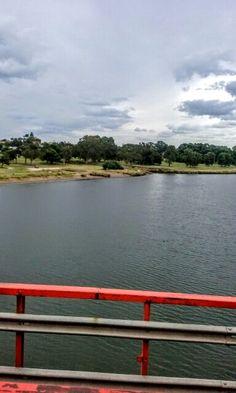 Puente Dardo Rocha