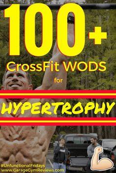 100-crossfit-wods-for-hypertrophy
