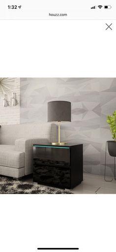 House Furniture Design, Home Furniture, Future, Home Decor, Future Tense, Decoration Home, Home Goods Furniture, Room Decor, Home Furnishings