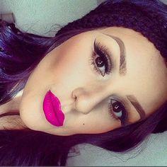 rosie_pops's Instagram photos   Pinsta.me : The Best Instagram Web Viewer