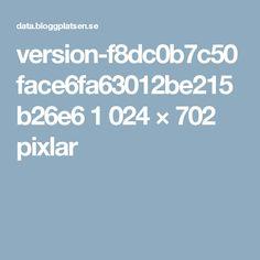 version-f8dc0b7c50face6fa63012be215b26e6 1024 × 702 pixlar