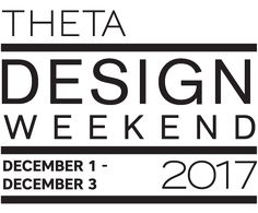 Theta Design Weekend Giveaway | Merchant#1382426