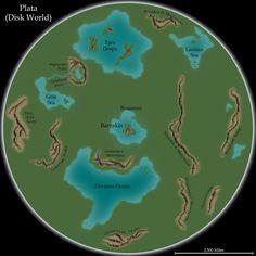 Yamashita Gold Treasure Map: The World's Best Photos By Aulddragon – Resumekoala Buried Treasure, Treasure Maps, Mindanao, Secret Code, World Best Photos, Philippines, Japanese, Gold, Japanese Language