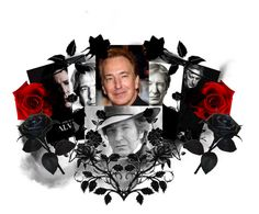 Designer Clothes, Shoes & Bags for Women Alan Rickman Always, Piece Of Music, My Idol, Polyvore, Famous People, Design, Women, Art, Art Background