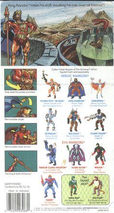 The Original Series > King Randor Gi Joe, 1980 Cartoons, Retro Toys, Vintage Toys, Cartoon Toys, Sci Fi Horror, She Ra Princess Of Power, Man Character, Universe Art