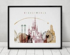 Prague watercolor print, wall art, Poster, Prague skyline, Czech Republic, city prints, wall decor, travel, gift, Home Decor, ArtPrintsVicky   QUALITY AND DETAILS ►Paper: EPSON Premium Glossy or Semigloss Photo Paper Best 5 stars in 251 or 255gr. ►Ink: Epson archival professional ink for colorful, vibrant prints that are water & fade-resistant ►Posters last up to 98 years in a frame, or over 200 years in a photo album ►Dimensions: please select your prefer dimensions  SHIPPING ►Delivered...