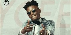 Lady stole memory card from me, not condom – Ycee speaks on 'Omo Alhaji' Nigerian rapper and songwriter, Oludemilade Martin Alejo, popularly known by his stage name Ycee, has cleared some sort of misconceptions on his 'Omo Alhaji' music video.  I called it... #naijamusic #naija #naijafm