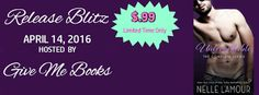 Twin Sisters Rockin' Book Reviews: Release Blitz: the Unforgettable Box Set by Nelle ...