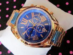 #Michael #Kors #Watches Cheap Michael Kors Watches From queenstorms.ru