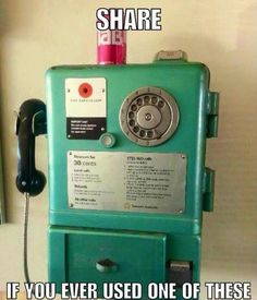 I remember using these at Uni to phone home. My Childhood Memories, Childhood Toys, Old Phone, 80s Kids, Ol Days, Teenage Years, My Memory, The Good Old Days, Adolescence