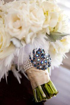 Bouquet<3
