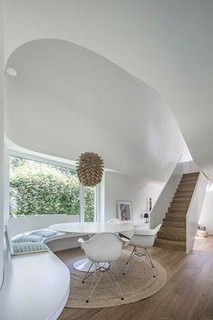 1629 best interiors images in 2019 amazing architecture rh pinterest com