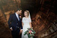 Bryllupsbilder Fredrikstad Wedding Dresses, Fashion, Lily, Bride Dresses, Moda, Bridal Gowns, Fashion Styles, Wedding Dressses