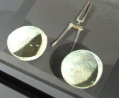 """""""Vikings"""" Exhibit at Field Museum Viking Exhibit, Chicago, Illinois, Field Museum, Chicago Illinois, Ell, Exhibit, Vikings, Ships, Stud Earrings, History, The Vikings"""