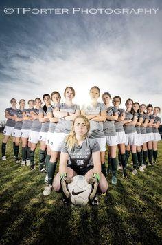 All sizes | CSU Women's Soccer | Flickr - Photo Sharing!
