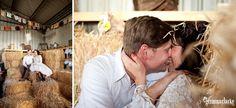 Hannah and Cam's Quirky Farm Wedding - Milton - Gemma Clarke Photography Country Fair Wedding, Farm Wedding, Country Weddings, Milton Nsw, Groom, Bride, Couple Photos, Fun, Photography