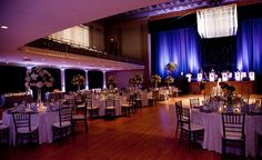 @War Memorial Auditorium Special Events #wedding #Nashville #WarMemorial #gorgeous #fabulous #love #marriage #justmarried