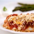 Mexican Baked Fish Recipe - Allrecipes.com